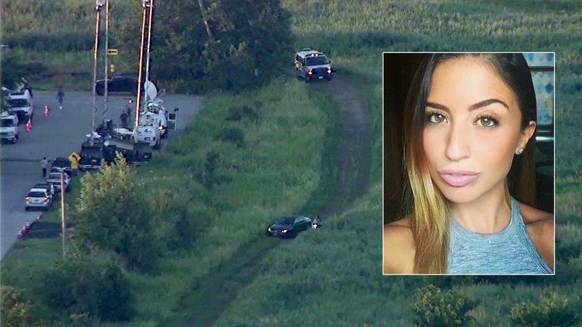 DNA profile of Howard Beach jogger Karina Vetrano's killer developed, NYPD says