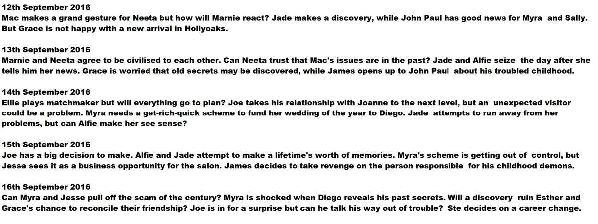 Myra  s matchmaking Jonas dating Miss Universum