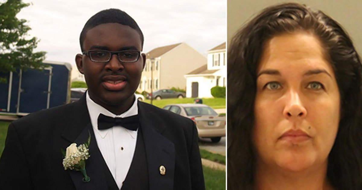 @ShaunKing: A college student killed, a neighbor charged and many unanswered questions