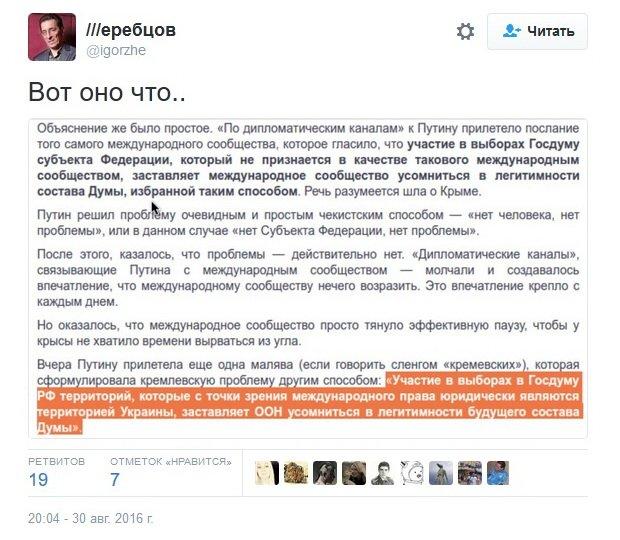 Законопроект о безвизовом режиме для граждан Украины зарегистрирован в Европарламенте - Цензор.НЕТ 7990