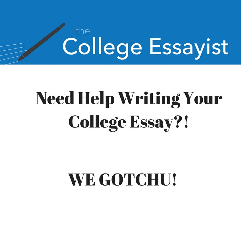 help me i need to write an essay If you are writing the essay in proposal form, the form of a modest proposal is similar to typical proposal papers swift's narrator states the sj2az | student i ment i need to write a proposal essay unlock all answers now start your 48-hour free trial to unlock this answer and thousands more, and.