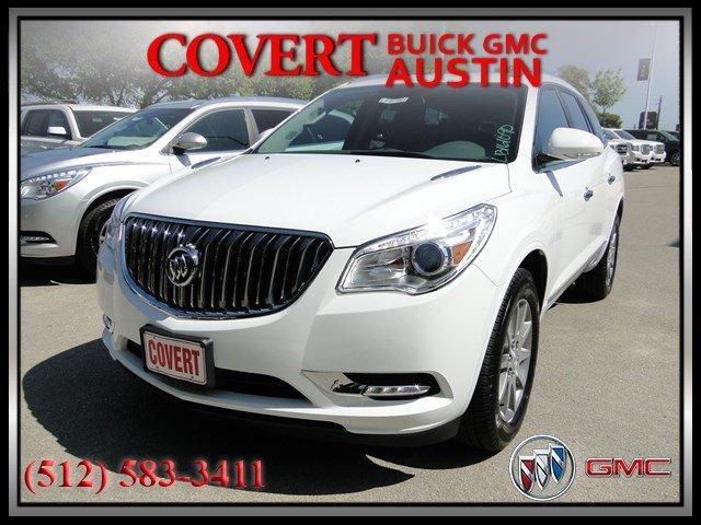 Covert Gmc Austin >> Covert Buick GMC (@CovertBuickGMC) | Twitter