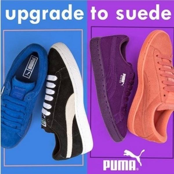 e068acdd80a1 puma shoes for kids hashtag on Twitter