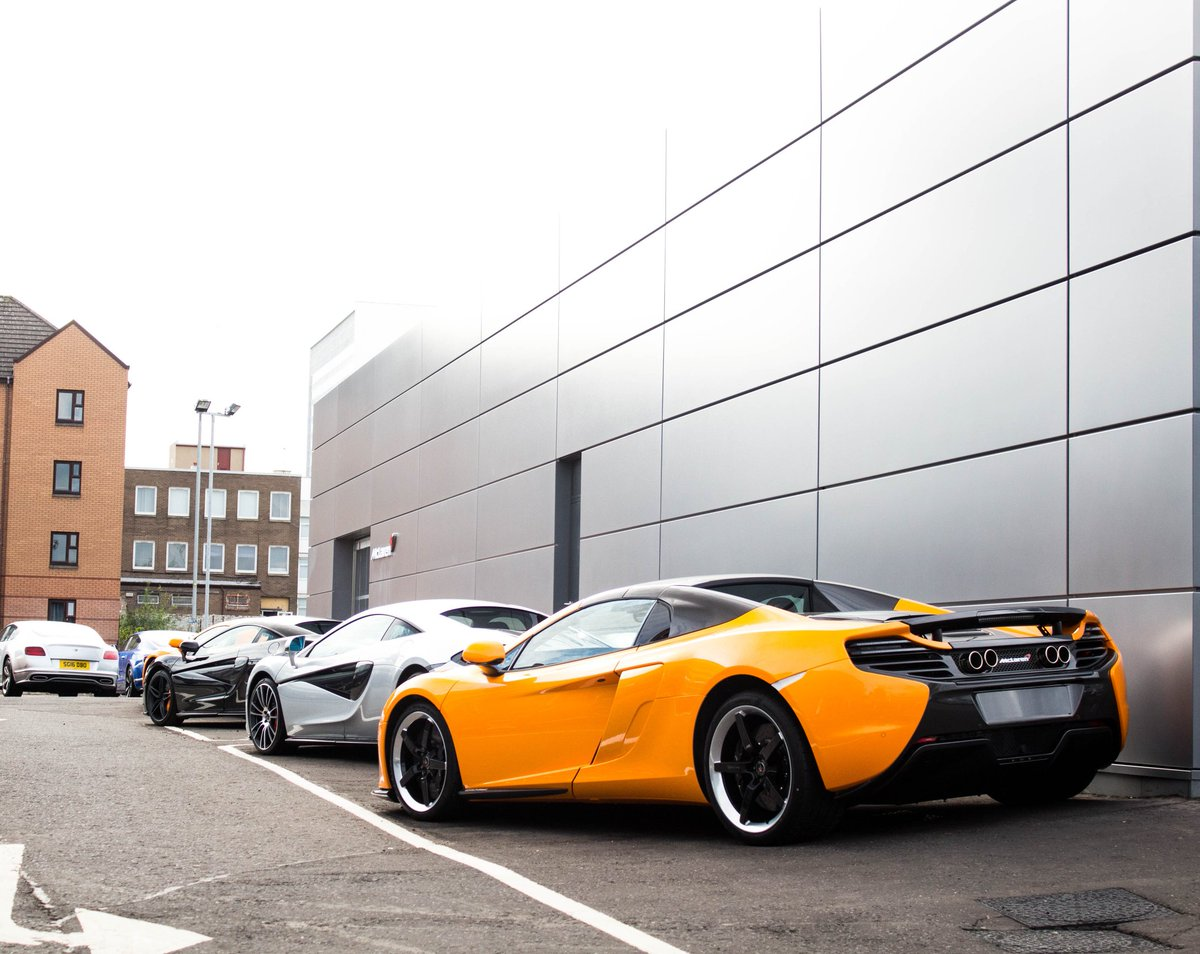 supercars_rv on Twitter: \