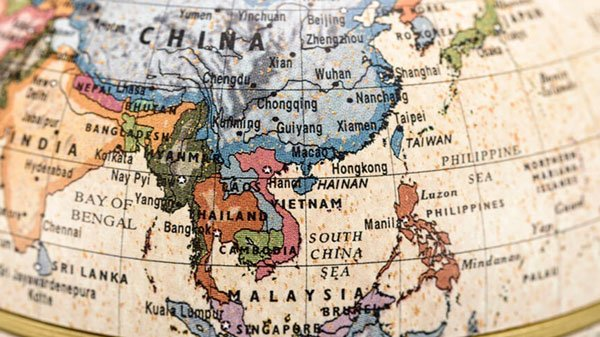 7 things you should know about B2B marketing in Asia https://t.co/G6HDC8zDmh https://t.co/tn1L7iNvit