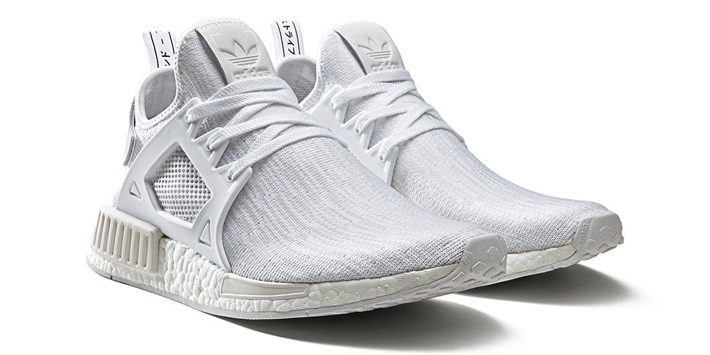 outlet store sale ae9f0 70ae1 adidas Canada on Twitter: