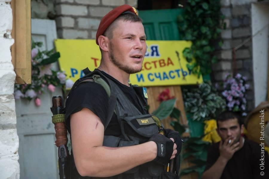 """В ряде частей и подразделений """"ДНР"""" объявили внезапную проверку боеготовности, - ИС - Цензор.НЕТ 1974"""