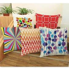 Gama propiedades gamapropiedades twitter - Cojines decorativos para sofas ...