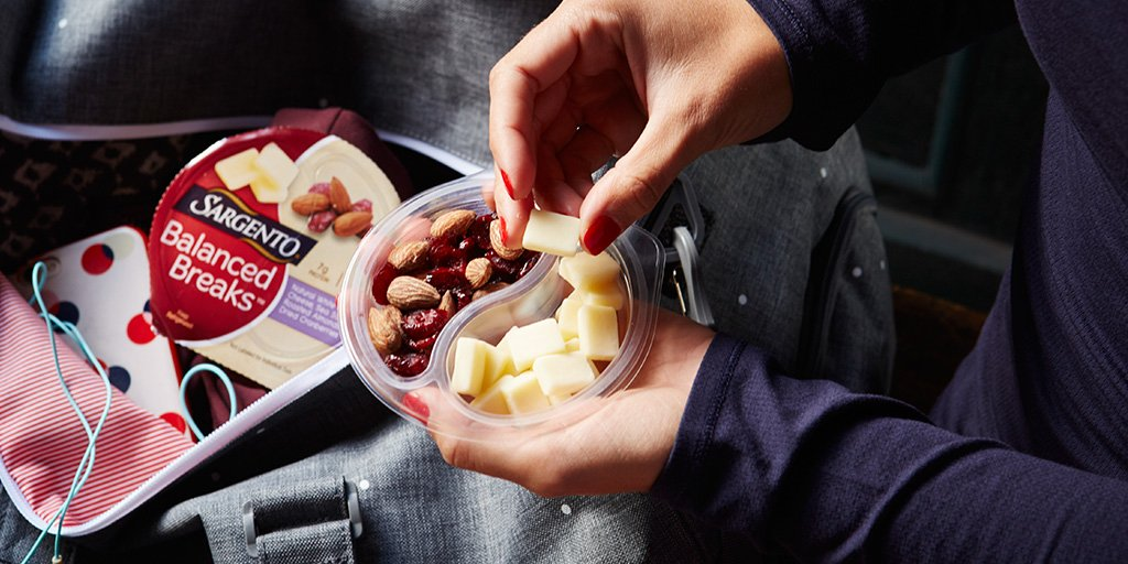 Which @Sargento Balanced Break snack do you break for? RT to win $25 GC + $25 in VIP #coupons! #TeeterTreat https://t.co/r49CrmqquG