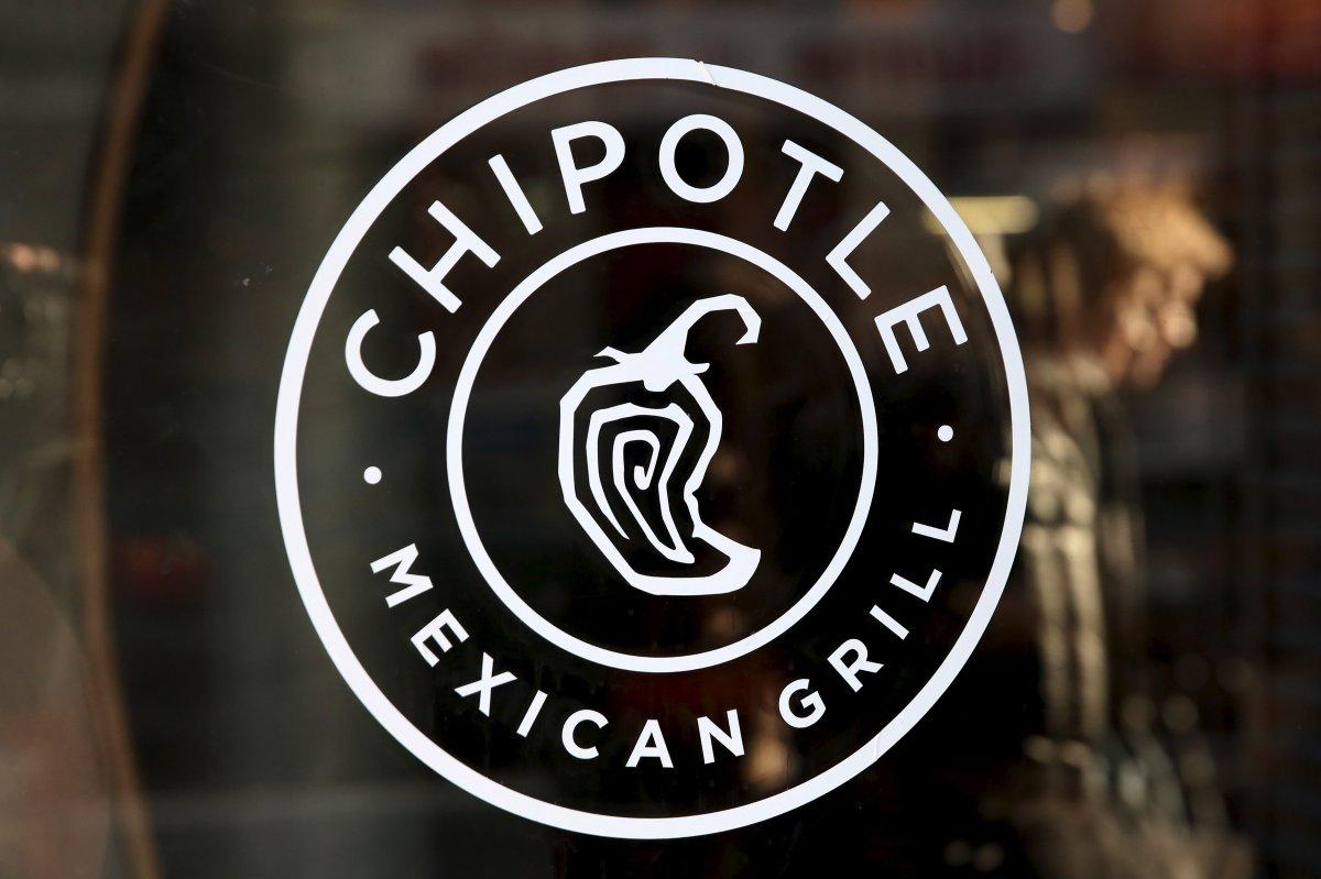 There's a new outbreak at Chipotle — furious workers who say they're getting ripped off.