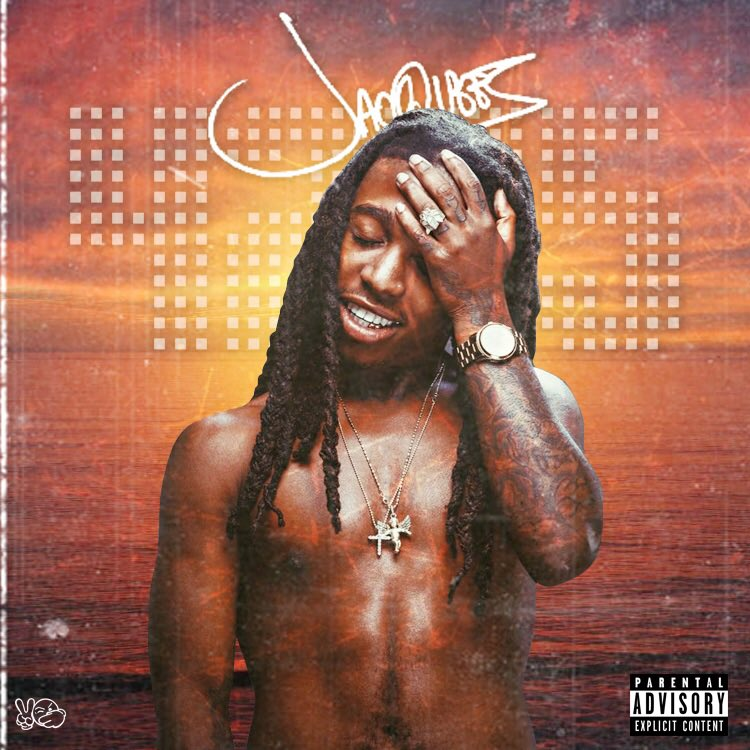 jacquees 4275 new album