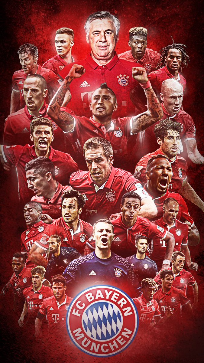 Fc bayern us on twitter heres our 201617 fcbayern smartphone fc bayern us on twitter heres our 201617 fcbayern smartphone wallpaper in case you need an upgrade voltagebd Images