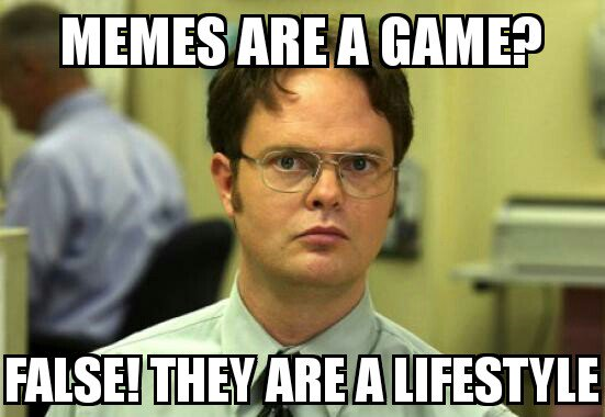 Image result for when your memes on point