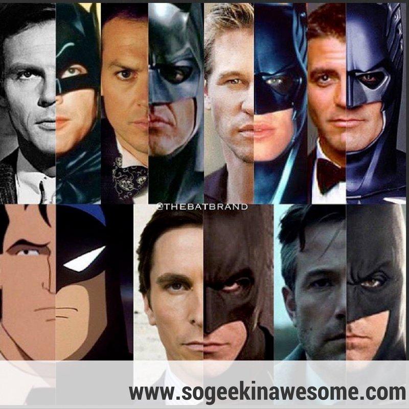 80 ans de Batman, hommage ( ciné tv) CrJGe3mXYAA2-UI