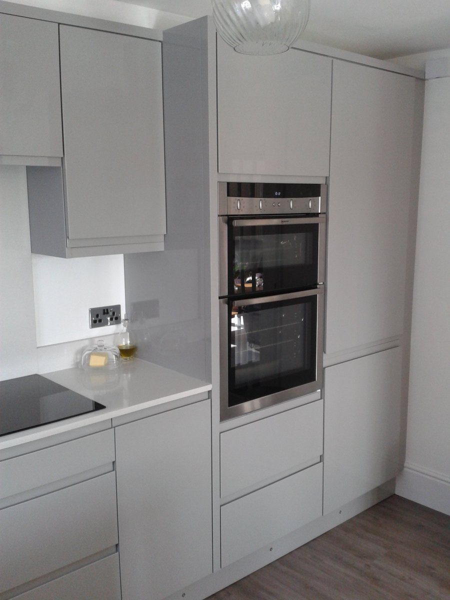Uncategorized Kitchen Appliances Liverpool kitchens liverpool kdsknowsley twitter beautiful modern gloss kitchen fitted in maghull from httpkitchensinliverpool co uk showroom open 6 dayspic comwrquscb0jh