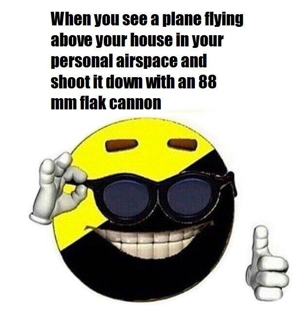 Twitter – The Libertarian Vindicator
