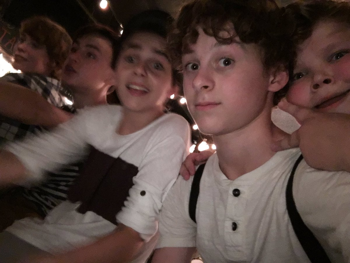 wyatt oleff instagramwyatt oleff scorpion, wyatt oleff age, wyatt oleff shake it up, wyatt oleff twitter, wyatt oleff twitch, wyatt oleff snapchat, wyatt oleff instagram, wyatt oleff stranger things, wyatt oleff height, wyatt oleff it, wyatt oleff movies, wyatt oleff fanfiction, wyatt oleff birthplace, wyatt oleff accent, wyatt oleff once upon a time, wyatt oleff guardians of the galaxy, wyatt oleff wikipedia, wyatt oleff and finn wolfhard, wyatt oleff nationality, wyatt oleff birthday
