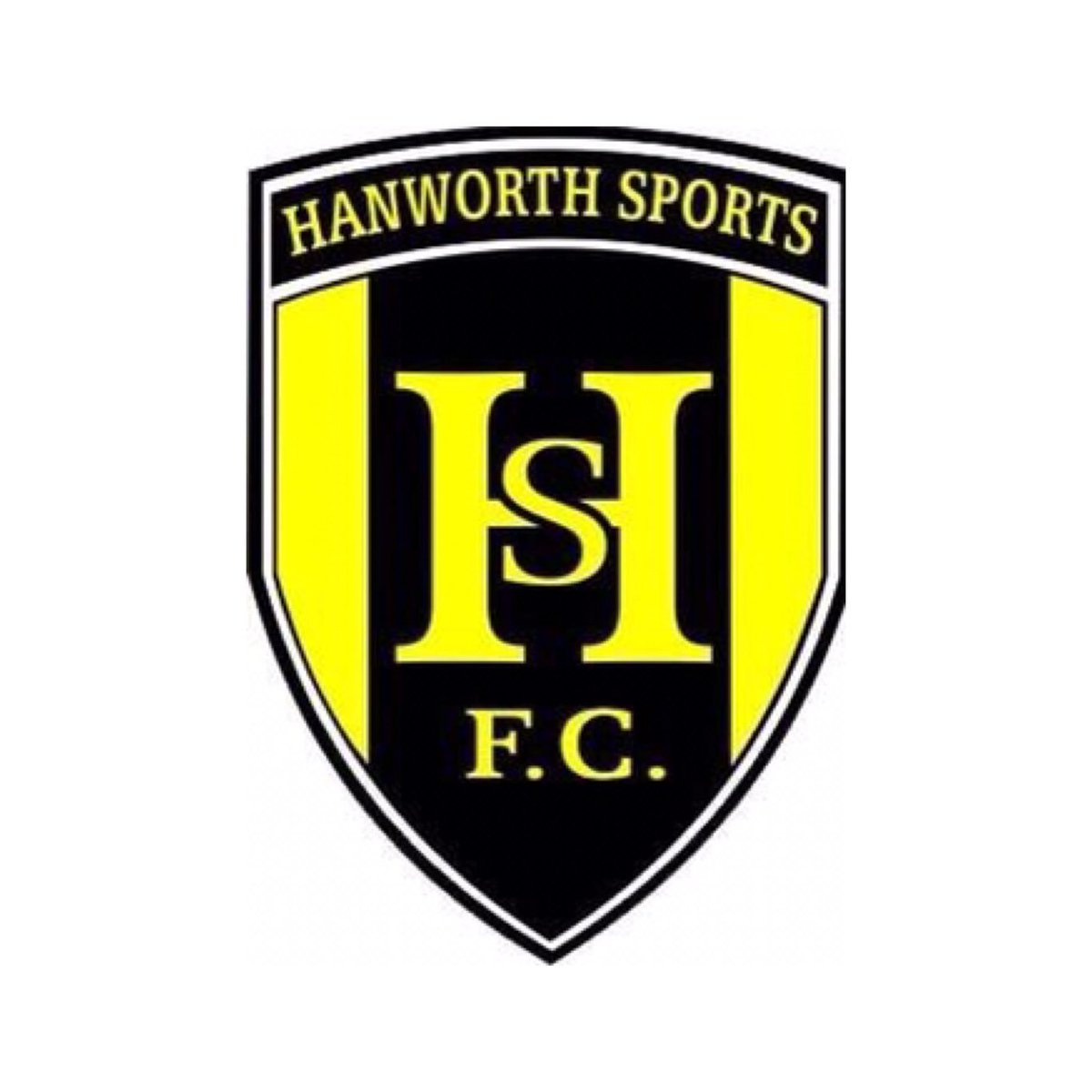 Chris whittart on twitter hanworth sports expect to be quiet on chris whittart on twitter hanworth sports expect to be quiet on deadlineday hanworthsports buycottarizona