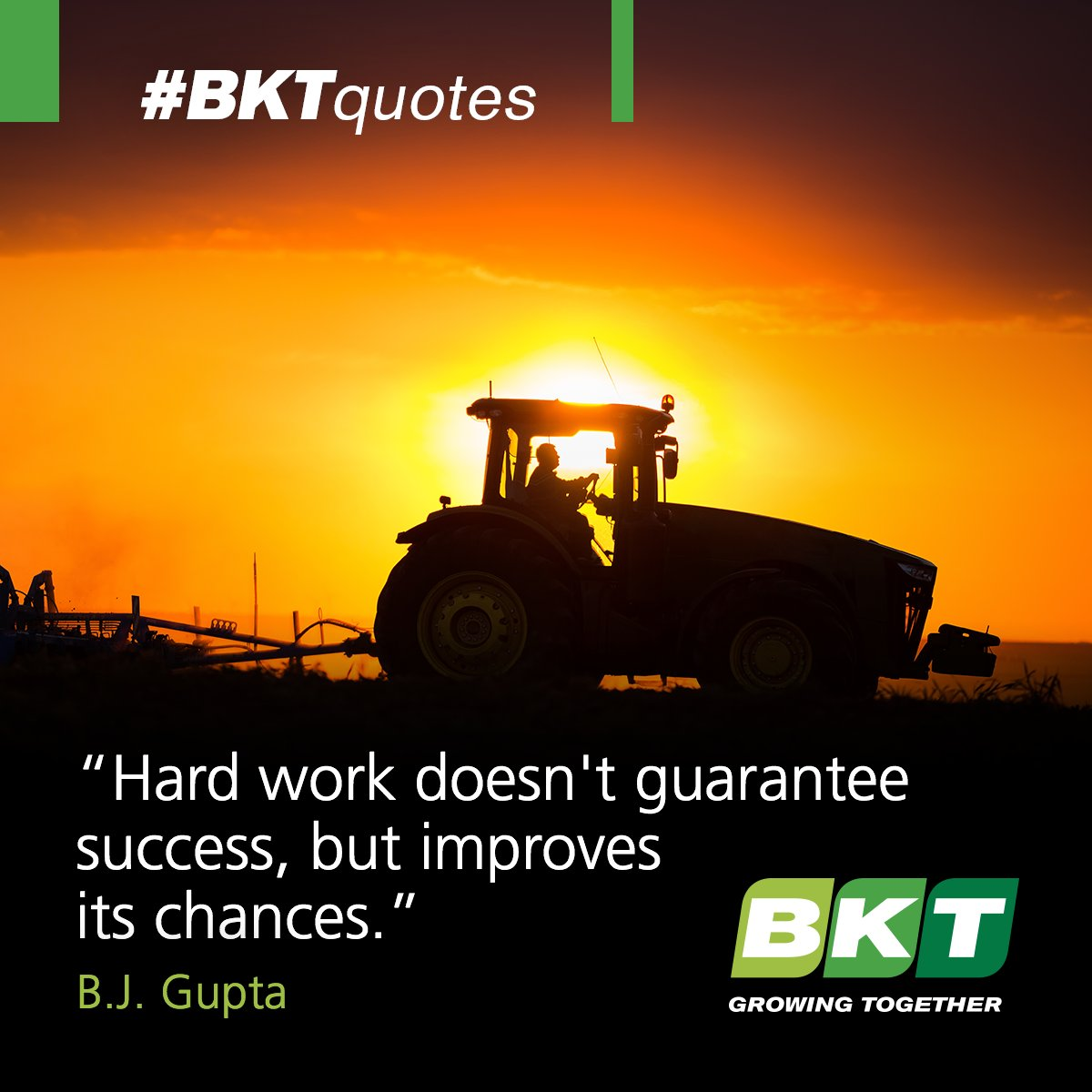 Why not take a chance and reach your goals? #BKTquotes #success #quote #quoteoftheday https://t.co/nzOT8FyMXD