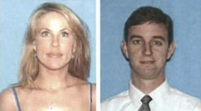 How a PTA mom became the target of an Orange County couple's revenge plot: