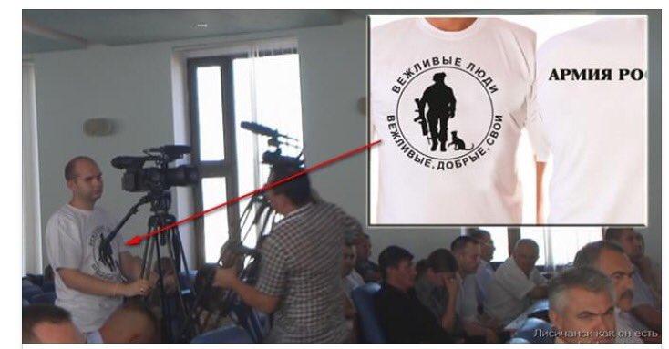 Россияне уклоняются от армейских учений: в РФ смогли призвать только 10% из запаса, - ГУР - Цензор.НЕТ 2891