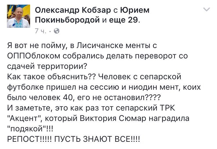 Россияне уклоняются от армейских учений: в РФ смогли призвать только 10% из запаса, - ГУР - Цензор.НЕТ 3200