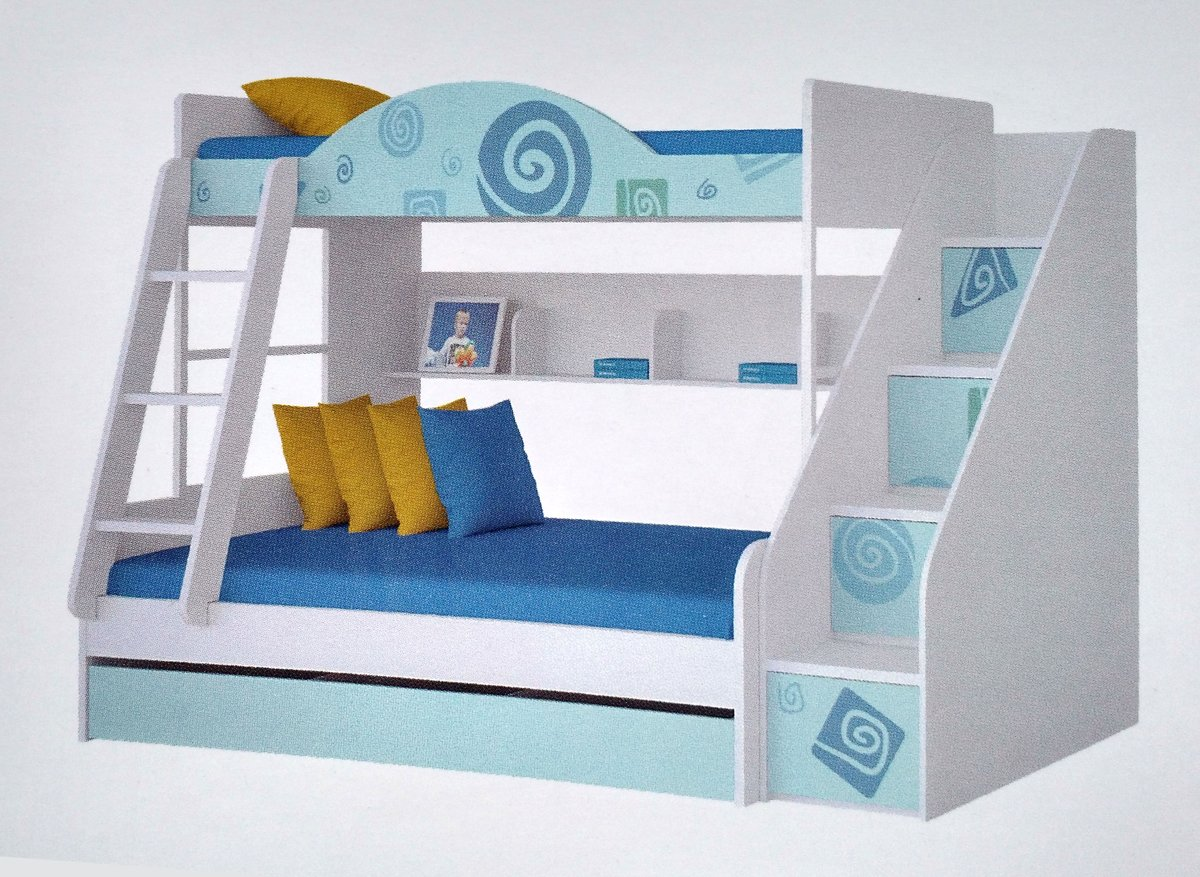 Kids Furniture World (@Kidsfurniture7) | Twitter