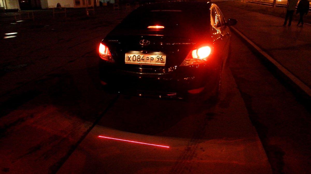 Авито авто владимир и область авто с пробегом частные объявления