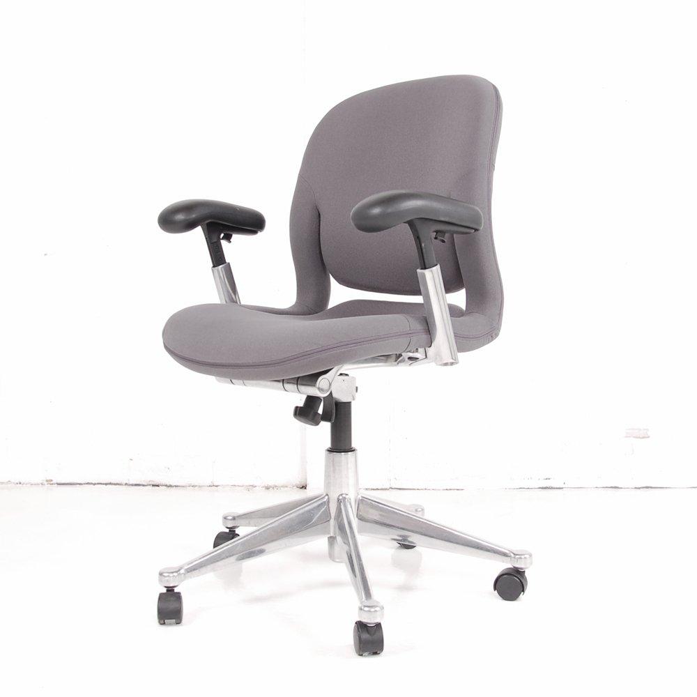 Herman Miller Equa Chair Parts Sante Blog