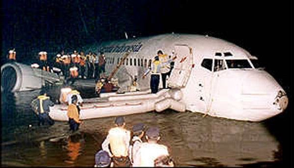 Air Disasters On Twitter Confirmed Garuda Indonesia Flight 421 Will Feature In Air Crash Investigation Episode 8 Of Season 16 2013aircrash2