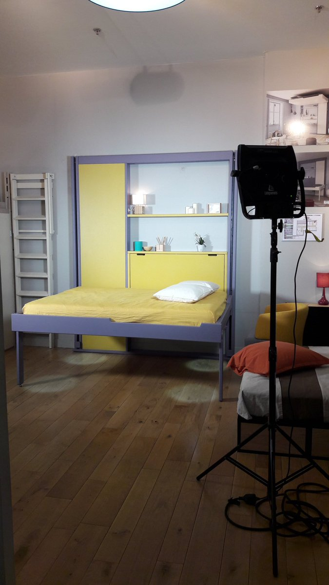 espace loggia espaceloggia twitter. Black Bedroom Furniture Sets. Home Design Ideas