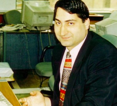 #Turkey gov't seeks the arrest of Faruk Aslan, a Canada-based journalist who has been living in self-exile for years https://t.co/BGbXKGkDQl