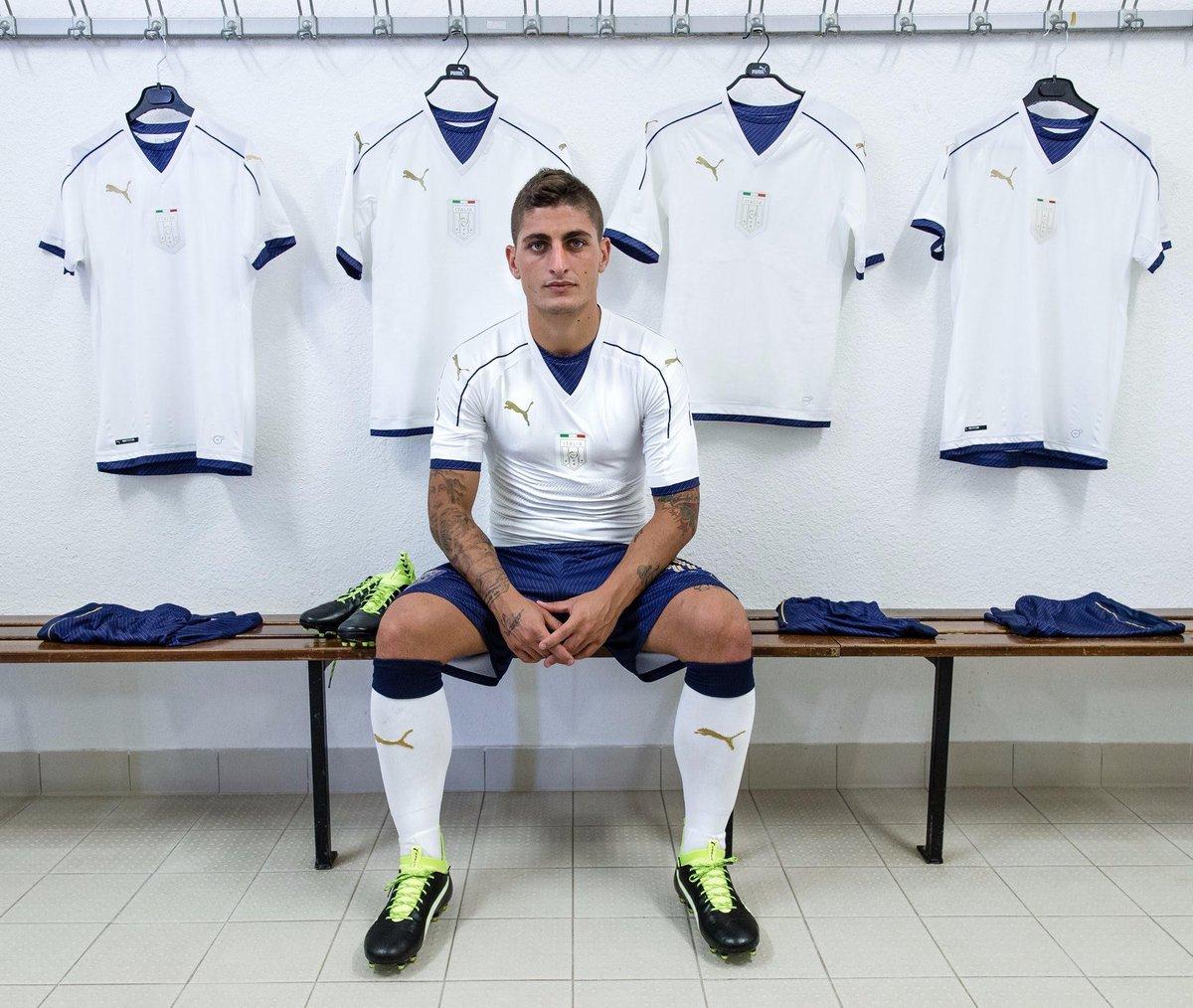 Pereira de Sa prêté à Tours — PSG