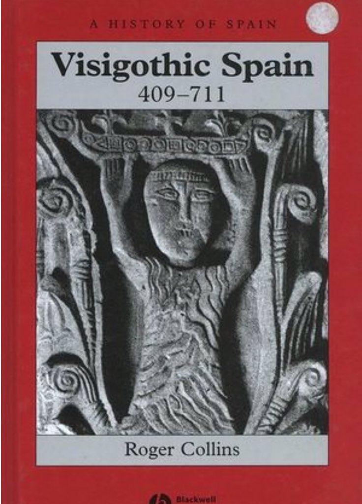 book Abelian