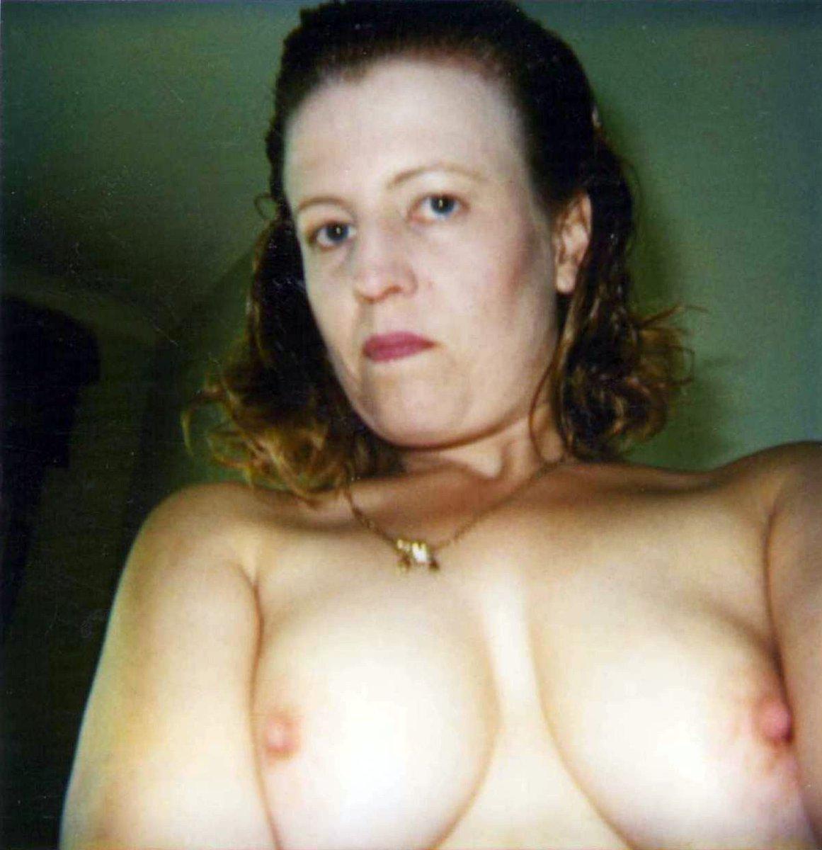 Nude Selfie 8146