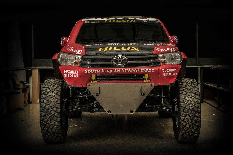 2016 Rallye Raid Dakar Argentina - Bolivia [3-16 Enero] - Página 11 CrM2wurXEAQ9MwG
