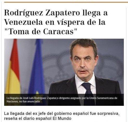 Venezuela/ Colombia y su conflicto interno - Página 7 CrMA06XXEAES9-T