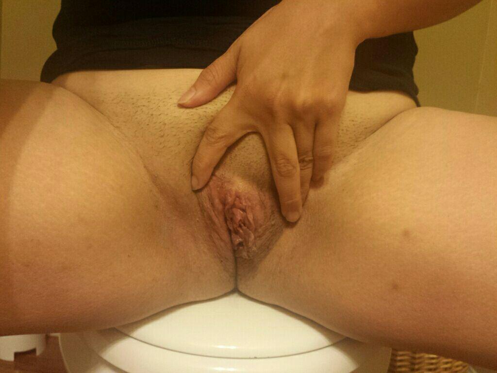 Nude Selfie 8247