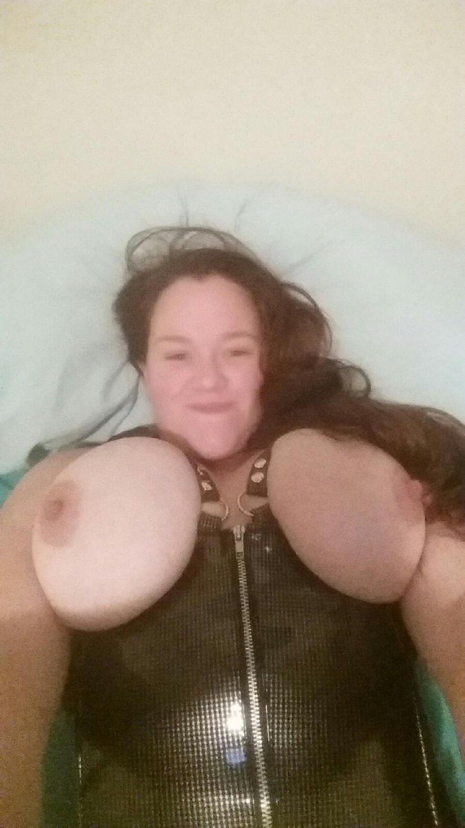 Nude Selfie 8254
