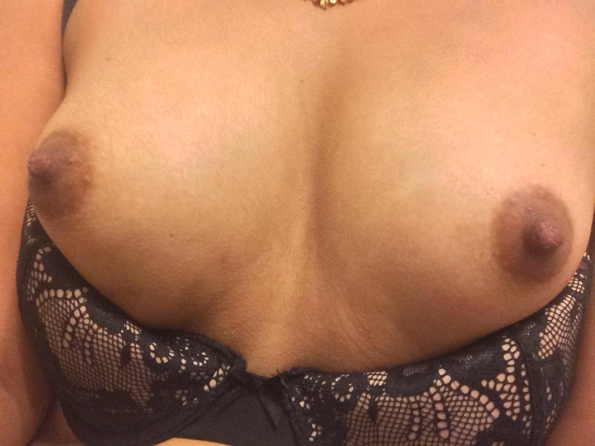 Nude Selfie 8255