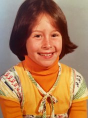 WJZ celebrates BackToSchool w/ this gallery of us as kids! Can you guess who this is? MORE