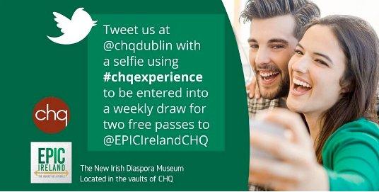 gratis online dating Dublin Ierland