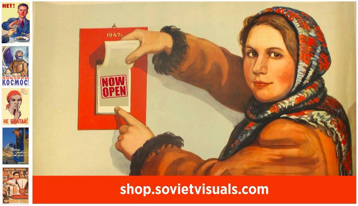 pravdi-net-sovetskaya-konchilos