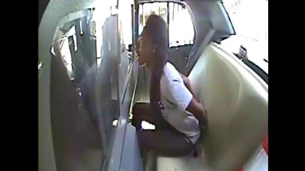 Lawsuit filed over violent arrest of teacher caught on video