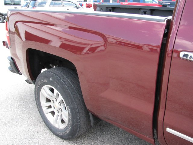 Tom Clark Chevy >> Riverview Chevrolet On Twitter Collision Center Tom