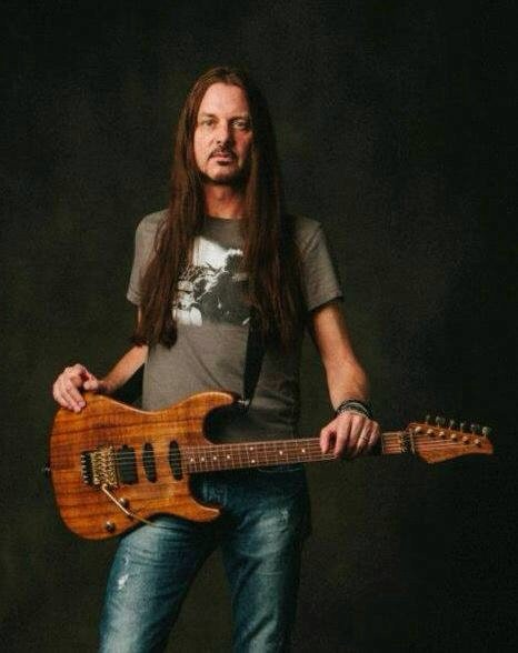 Please join us in wishing Reb Beach a very Happy Birthday today!  @RealRebBeach https://t.co/CapB4s7pRM