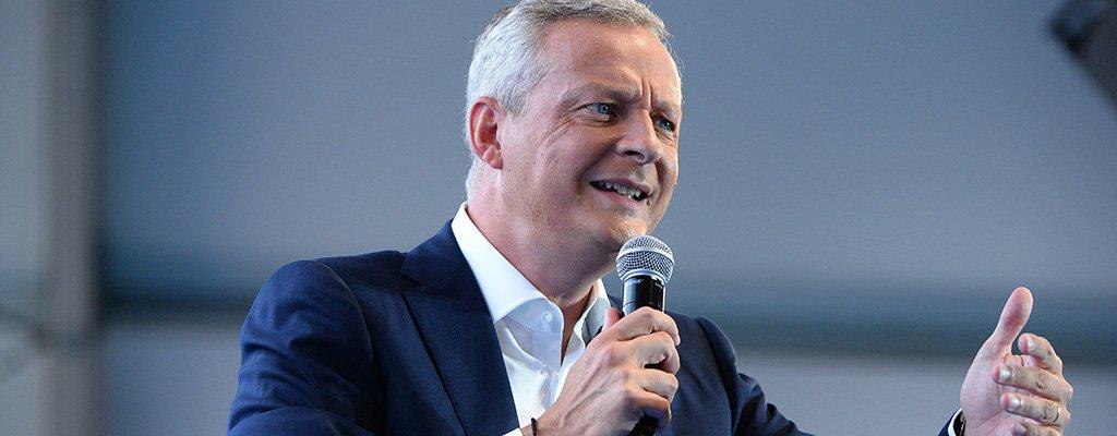 Bruno Le Maire propose le #CDD renouvelable à vie https://fr.finance.yahoo.com/actualites/bruno-maire-propose-cdd-renouvelable-095959865.html…