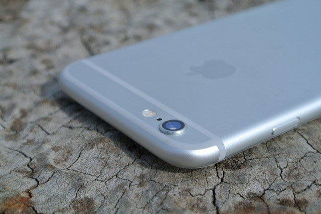Class Action contro APPLE per il problema con iPhone 6 e iPhone 6 Plus
