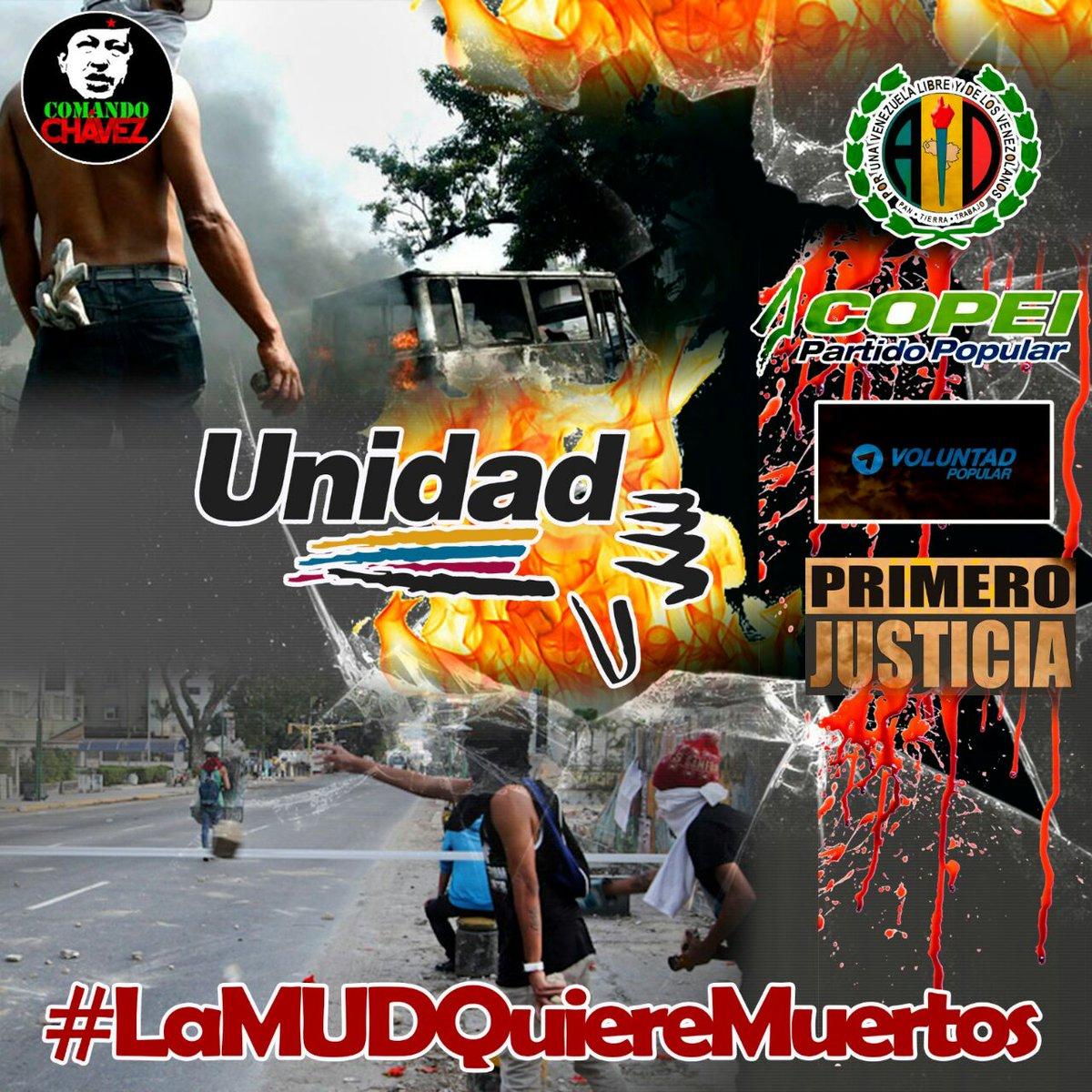 Venezuela/ Colombia y su conflicto interno - Página 7 CrMYpL_WYAAbdTj