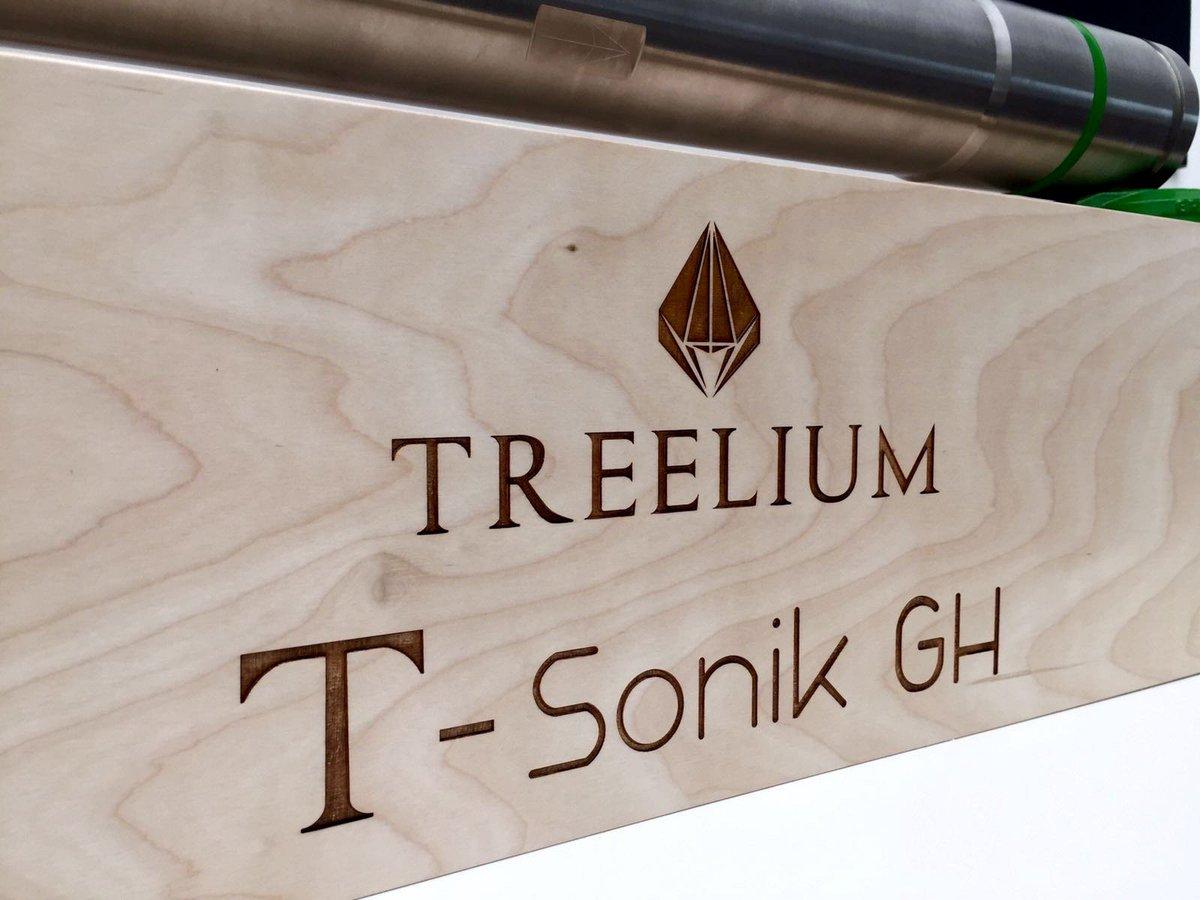 T Sonik Om Opinioni treelium (@treeliumswiss) | twitter